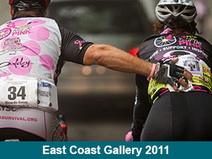 East Coast Gallery 2011